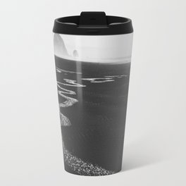 Haystack Rock #3 Travel Mug