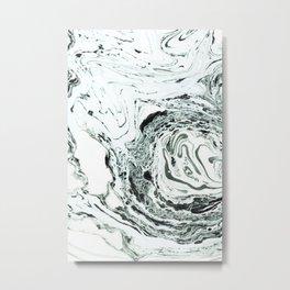 Salt #society6 #decor #buyart Metal Print