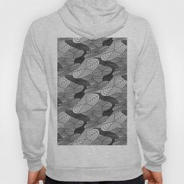 Polar Grid 2 Hoody