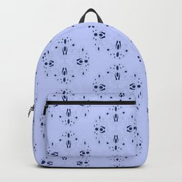 Louise Backpack