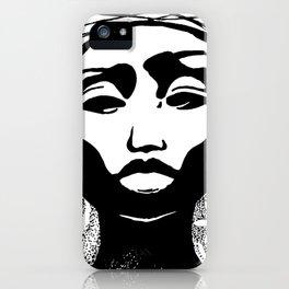 jewerly iPhone Case