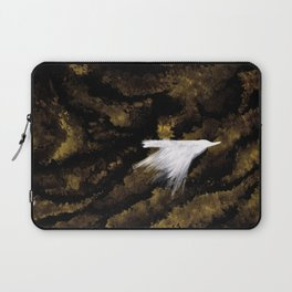 Hope is the Light Within Laptop Sleeve
