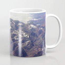 Beyond Andes Coffee Mug