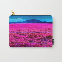 X3788-00000 (2014) Carry-All Pouch