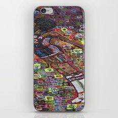 Doctor iPhone & iPod Skin