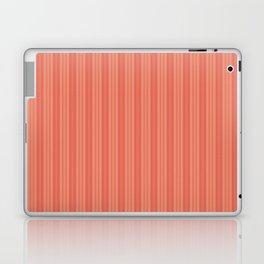 Coral Explosion I Laptop & iPad Skin