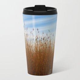Waterside Travel Mug