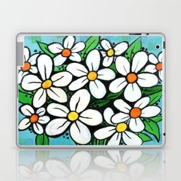 I Picked Them For You Laptop & iPad Skin