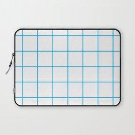 The Laboratorian Laptop Sleeve