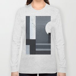 Perfectionist Long Sleeve T-shirt