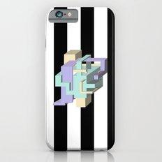 Cubism Slim Case iPhone 6s