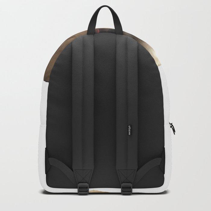 dgs Backpack