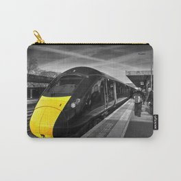 Oxford IET Carry-All Pouch