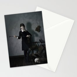 Playtime Stationery Cards