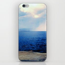 Hydra iPhone Skin