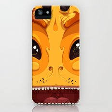 Pekoe Slim Case iPhone (5, 5s)