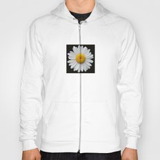 Plain and Simple Hoody