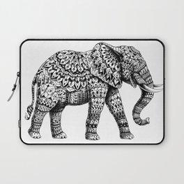 Ornate Elephant 3.0 Laptop Sleeve
