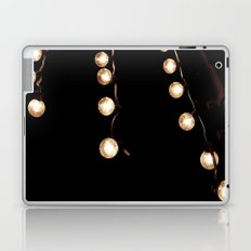 Vintage Light Laptop & iPad Skin