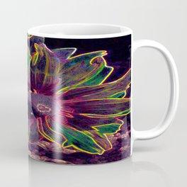 1 Susan Coffee Mug