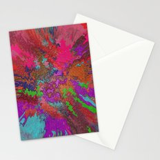 Hippie Goop Stationery Cards