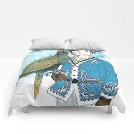 Wisdom 2 Comforters