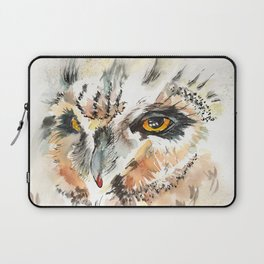 Where's The Coffee? Laptop Sleeve