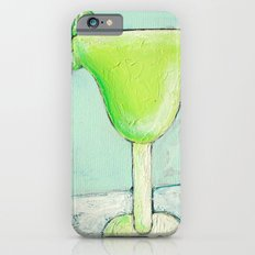 If life gives you limes... Slim Case iPhone 6s