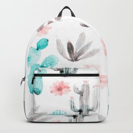 CACTUS6 Backpack