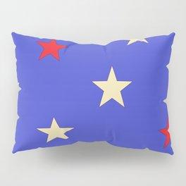 Our Stars Pillow Sham