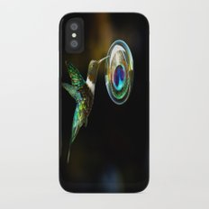 New Nectar Slim Case iPhone X