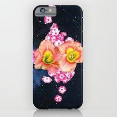 supernova Slim Case iPhone 6s