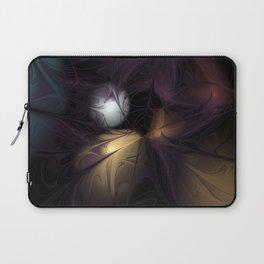 Dragonstone Laptop Sleeve
