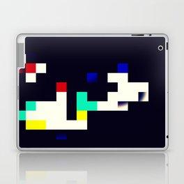 pixel 2 Laptop & iPad Skin