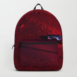 Party Night Backpack