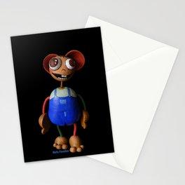Rafa Favolas Stationery Cards