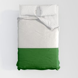Flag of Steiermark or Styria Comforters