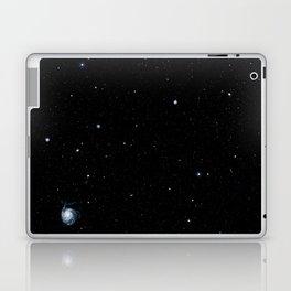 Nebula texture #17: Galaxys Laptop & iPad Skin