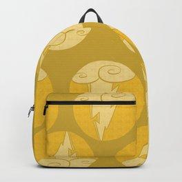 Symbol of the Gods Backpack