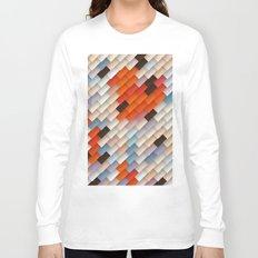 scales & shadows Long Sleeve T-shirt