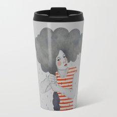 Luella Travel Mug