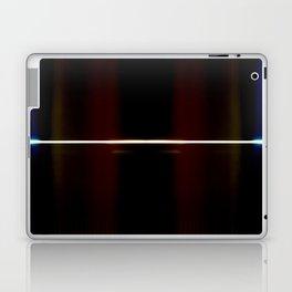 Light speed Laptop & iPad Skin