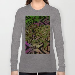 Jewel in the Rough Long Sleeve T-shirt