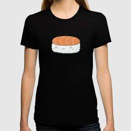 Kawaii Cute Sushi T-shirt