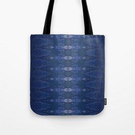 1913227-1 Tote Bag
