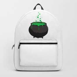 b r e w Backpack