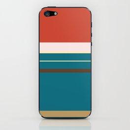 Merida iPhone Skin