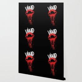 Vamp 86 II Wallpaper