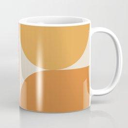 Retro 07A Coffee Mug