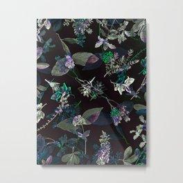 Precious Nature 2 Metal Print